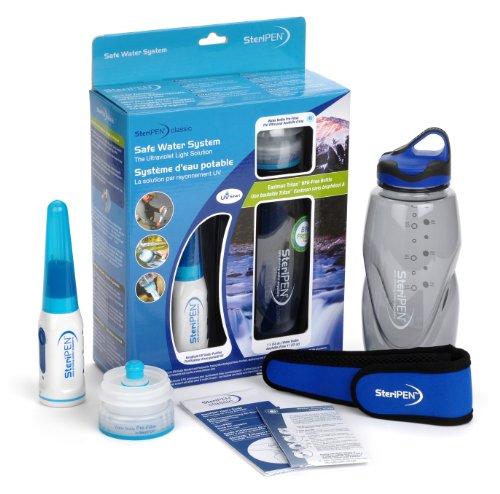 steripen-classic-safe-water-system-tragbarer-uv-wasserfilter-weiss-blau