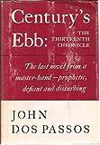 Best Chronicle Books Diccionarios - Century's Ebb: The Thirteenth Chronicle Review