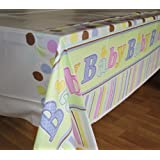 Tiny Bundle Large Table Cover