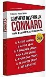 Telecharger Livres Comment devenir un connard Guide a l usage de tous les abrutis edition 2018 (PDF,EPUB,MOBI) gratuits en Francaise