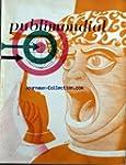 PUBLIMONDIAL [No 60] - S.W. NUMANN -...