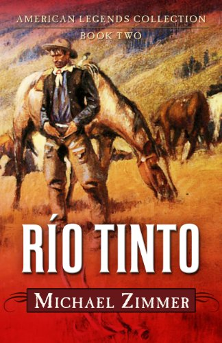 rio-tinto-a-western-story-american-legends-collection