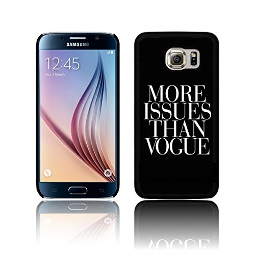 more-issues-than-vogue-case-for-samsung-galaxy-s6-hard-polycarbonate-cover