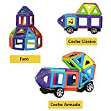 8-innoo-tech-juguetes-construccion-mini-76-piezas-bloques-magneticas-juego-de-construccion-creativos