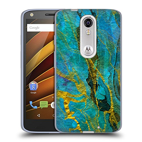official-haroulita-yellow-teal-marble-soft-gel-case-for-droid-turbo-2-x-force
