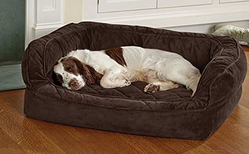 orvis-lounger-deep-dish-dog-bed-cover-large-chocolate-large