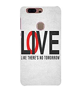 Perfect print back cover For Huawei Honor V8