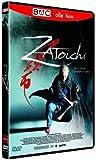 """Afficher """"Zatoichi"""""""