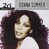 Songtext von Donna Summer - MacArthur Park Lyrics