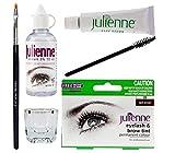 Julienne Eyelash