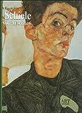 Schiele. Gli autoritratti. Ediz. illustrata