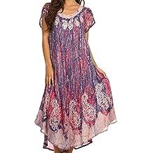 13949c748 Amazon.es  Vestidos De Tintoretto