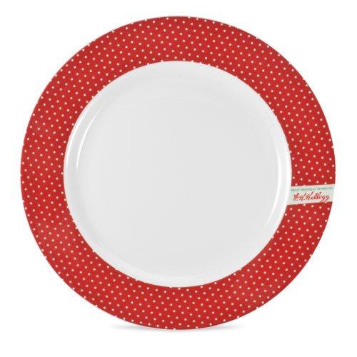 portmeirion-vintage-kelloggs-dinner-plate-27cm