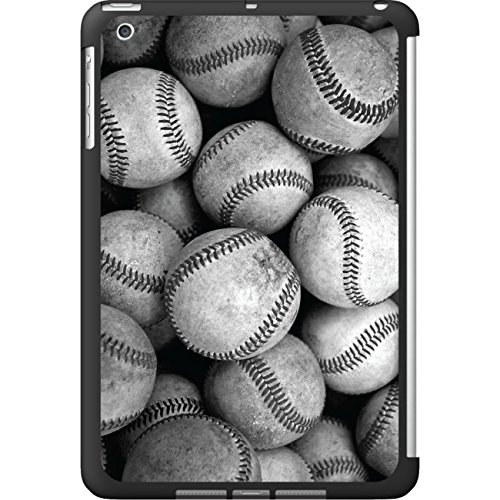 otm-essentials-imv1bm-rgd-02-rugged-prints-black-case-baseball-ipad-mini