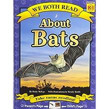 About Bats