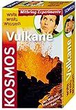KOSMOS 651046 - Willi und die Welt der Wunder: Vulkane