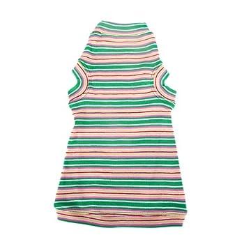 Kotomoda en tricot à col roulé Extended Summer (Taille M/L)