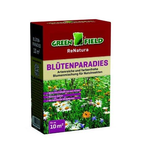 Greenfield Blütenparadies, 250 g