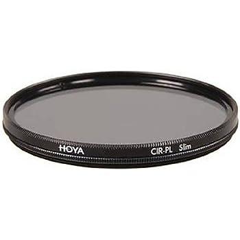Hoya Polarizzatore Circolare Slim 67 mm