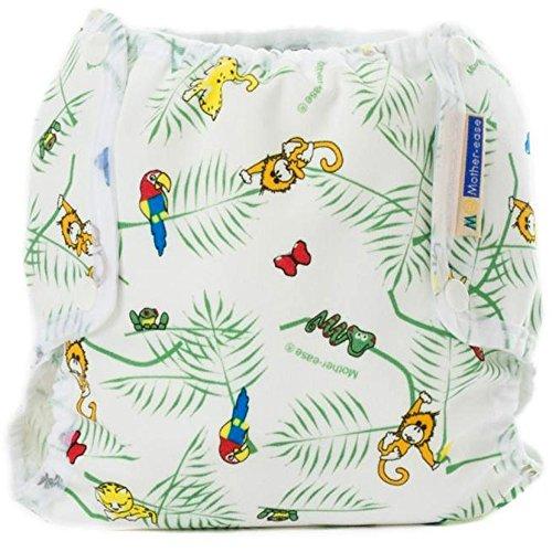 flujo-de-aire-wrap-braguita-color-reutilizable-con-corchetes-rainforest-tallam-l