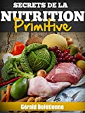 secrets de la nutrition primitive
