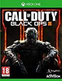 Call of Duty: Black Ops III-Day One Edition [AT-PEGI]-[Xbox One]