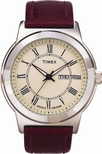 timex-classic-mens-watch-with-cream-dial-and-brown-leather-strap-t2e581d7pf