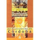 Bomberos Del Ayuntamiento De Córdoba. Test