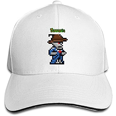 Bang - Cappellino da baseball - Uomo