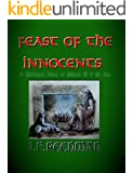 FEAST OF THE INNOCENTS: A Christmas Story of Richard III & his Son