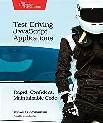 Test–Driving JavaScript Applications