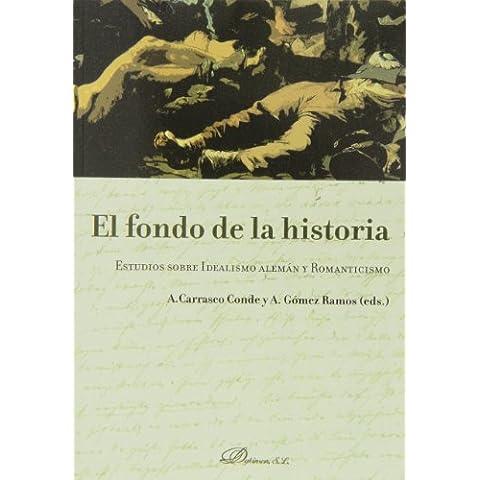 Fondo de la historia,El