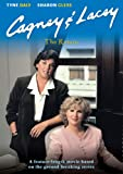 Cagney & Lacey: The Return [DVD] [Import]