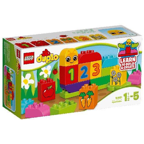 lego-duplo-mi-primera-oruga-multicolor-10831