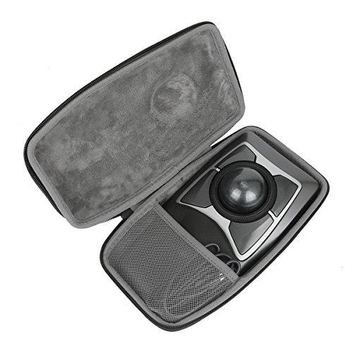 Co2Crea  Maus,Trackball,optische Maus kabellos | 0682698417744