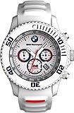 Ice Watch BMW Motorsport Chrono Big BM.CH.WE.B.S.13 Herrenchronograph Silikonarmband