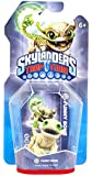 Skylanders Trap Team: Single Character - Funny Bone