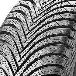 Michelin 275/50R19 112V Pneu Hiver