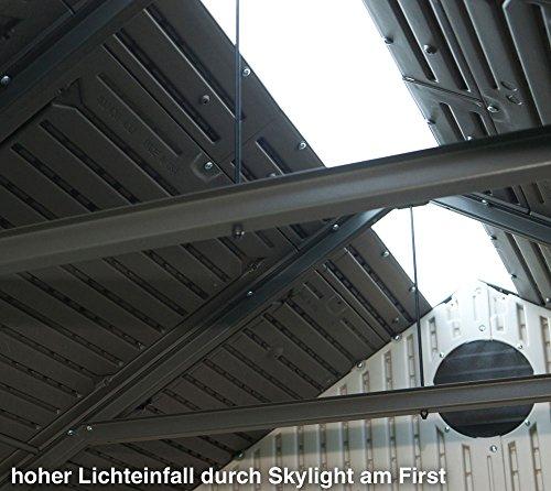 lifetime-kunststoffgeraetehaus-gartenhaus-gartenschuppen-giant-244x-609-x-244-cm-lichtgrau-geraetehaus-kunststoff-gartenhaus-kunststoff-inkl-fenster-3