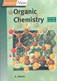 [(BIOS Instant Notes in Organic Chemistry)] [ By (author) Graham L. Patrick ] [March, 2004] bei Amazon kaufen