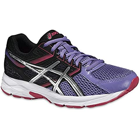 Asics Gel-Contend 3 Women's Zapatillas Para Correr