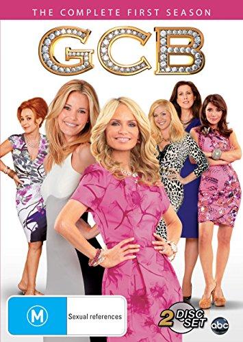 Season 1 (2 DVD)
