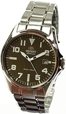 Orient FER2D006F0