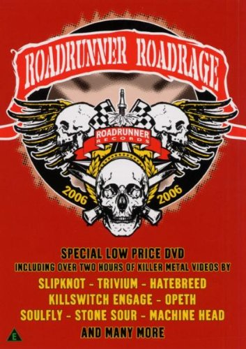 roadrage-2006