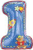 Anagram 11100201 - Party und Dekoration Folienballon