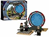 Best-Lock - Stargate SG-1 Best-Lock jeu de construction Jack & Daniel Off Wo