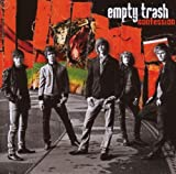 Confession von Empty Trash