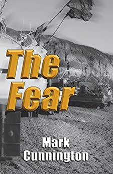 THE FEAR by [Cunnington, Mark]