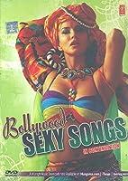 Tracks Listing                                               1. Tumhe Apna Banane Ka - Hate Story3                                   2. Aaj Phir - Hate Story 2                                   3. Desi Look - Ek Paheli Leela  ...
