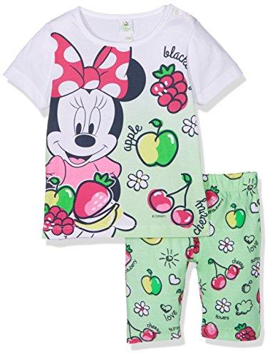 walt-disney-43833az-pijama-para-bebes-turchese-acqua-86-cm-talla-del-fabricante18